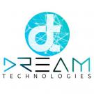 DREAM TECHNOLOGIES