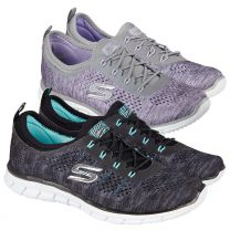 Women's Shoes (Sketchers)
