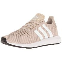 Women's Shoes (Adidas)  (Demo Product - Do not purchase)