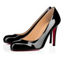 Women high heel Shoes (Demo Product - Do not purchase)