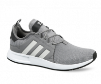 Men's Shoes (Adidas) (Demo Product - Do not purchase)