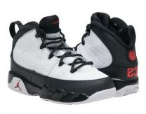Jordan Retro 9 (Demo Product - Do not purchase)