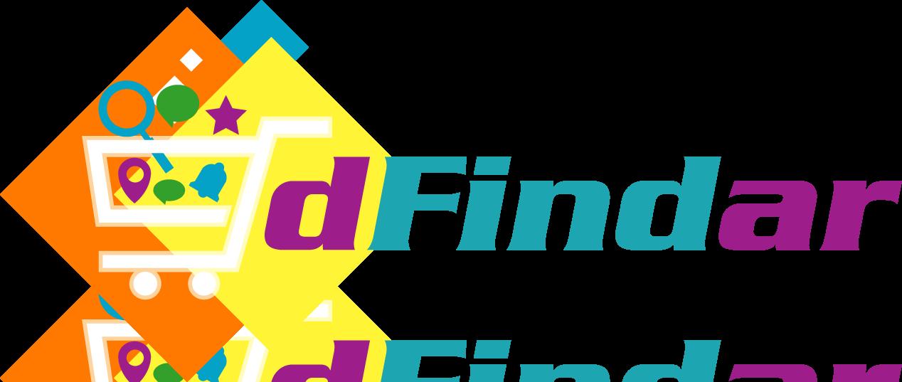 dFindar
