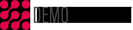 vendor panel logo